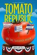 Tomato Republic