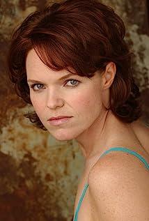 Aktori Candice Rose