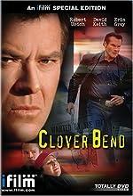 Clover Bend(2002)