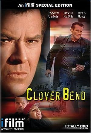 Clover Bend (2002)