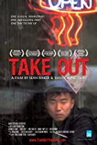 Image of Take Out