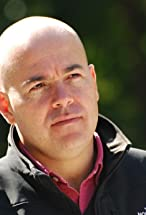 Gian Paolo Varani's primary photo