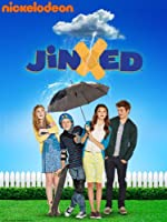 Jinxed(2013)