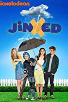 Image of Jinxed