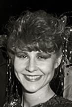 Mia Dillon's primary photo