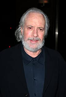 Robert Towne Picture