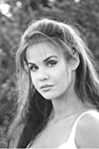 Image of Shannan Leigh