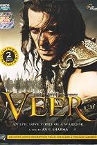 Image of Veer