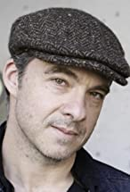 Tony Gerber's primary photo