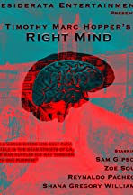 Right Mind