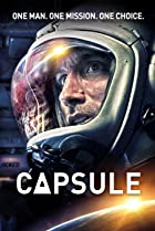 Image of Capsule