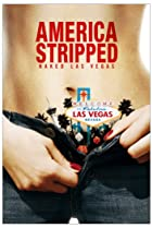 Image of America Stripped