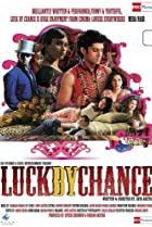Image of Luck by Chance