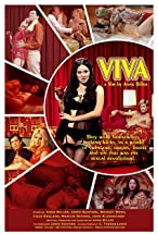 Primary image for Viva