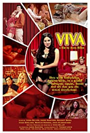 Viva (2007) Poster - Movie Forum, Cast, Reviews