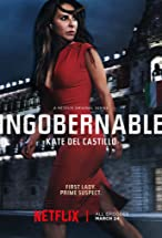 Primary image for Ingobernable