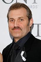 Marc Kudisch