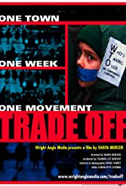 Trade Off Poster