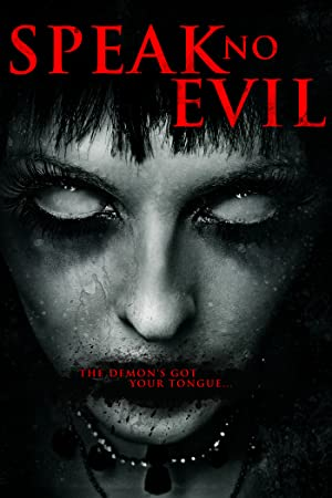 Speak No Evil (2013) Download on Vidmate