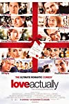 15 Things You Never Knew About Love Actually