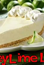 Primary image for Key Lime Lie