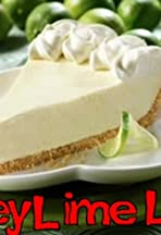 Key Lime Lie