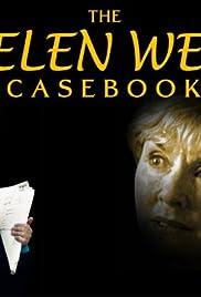 Helen West Poster