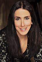 Jennifer Gelfer's primary photo