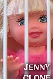 Jenny Clone Poster
