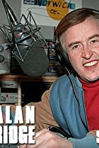 Image of I'm Alan Partridge: Never Say Alan Again