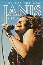 Image of Janis
