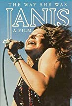 Primary image for Janis