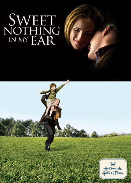Sweet Nothing in My Ear (2008)