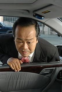 Mio Takada Picture