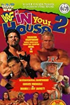 Image of WWF in Your House 2