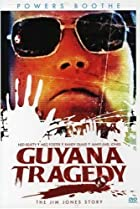 Image of Guyana Tragedy: The Story of Jim Jones