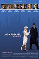 Image of Jack and Jill vs. the World
