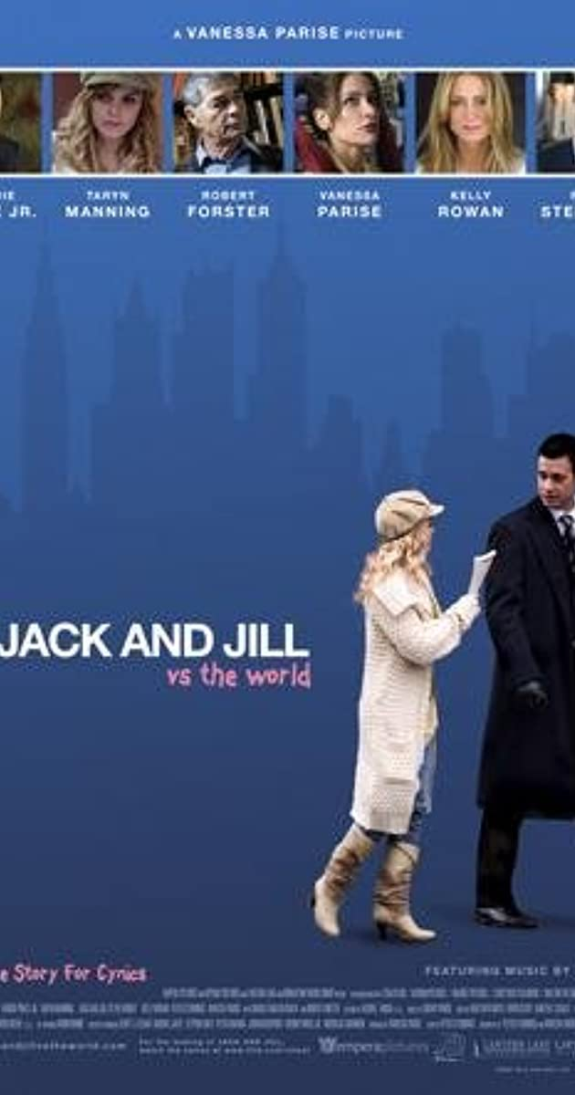 Jack and jills dating