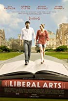 Image of Liberal Arts