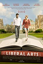 Primary image for Liberal Arts