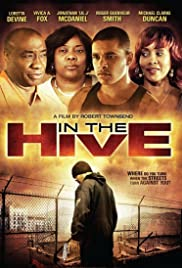 In the Hive (2012) Poster - Movie Forum, Cast, Reviews