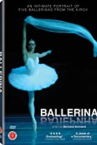 Image of Ballerina