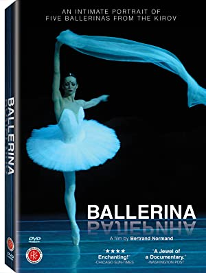Permalink to Movie Ballerina (2006)