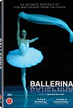 Primary image for Ballerina