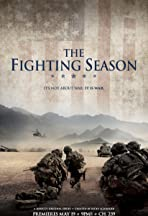 The Fighting Season