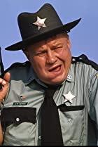 Image of Clifton James