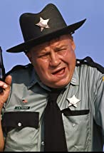 Clifton James's primary photo