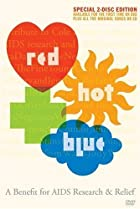 Image of Red Hot and Blue