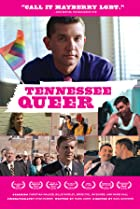 Image of Tennessee Queer
