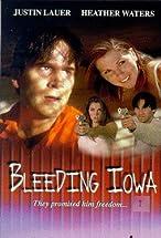 Primary image for Bleeding Iowa